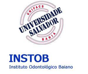A Arca de Noé possui convênios com a Unifacs e o Instob - Instituto Odontológico Baiano