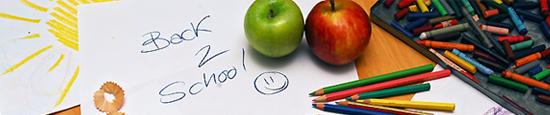 Normas e Procedimentos da Escola Bilingue Arca de Noé