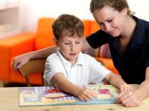 Os disciplinados terão maiores chances de sucesso nas atividades às quais se dedicarem.