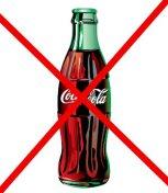 Coca-Cola no Brasil é a pior do mundo.